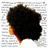 Erykah Badu:Love Of My Life (An Ode To Hip Hop)