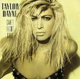 With Every Beat Of My Heart sheet music by Taylor Dayne