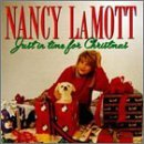 Just In Time For Christmas sheet music by Nancy Lamott