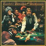 The Gambler sheet music by Kenny Rogers