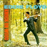 Eddie Floyd:Knock On Wood
