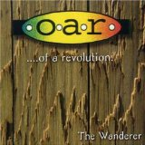O.A.R.:That Was A Crazy Game Of Poker