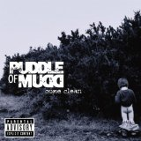 Blurry sheet music by Puddle Of Mudd