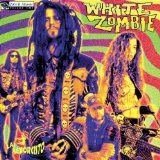 White Zombie:Black Sunshine