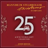 Mannheim Steamroller:The Christmas Song (Chestnuts Roasting On An Open Fire)