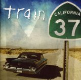 50 Ways To Say Goodbye sheet music by Train
