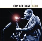 John Coltrane: In A Sentimental Mood