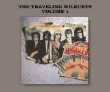 Like A Ship sheet music by The Traveling Wilburys