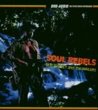Soul Rebel Noten