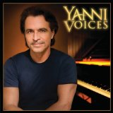 Before The Night Ends sheet music by Yanni