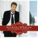 Christmas Day sheet music by Michael W. Smith