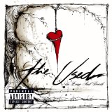 The Used:Take It Away