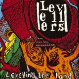 The Levellers:The Boatman