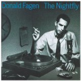 Donald Fagen:I.G.Y. (What A Beautiful World)
