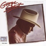George Strait:The Fireman