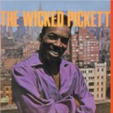 Wilson Pickett:Mustang Sally