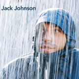 Jack Johnson: Drink The Water