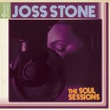 Joss Stone: Fell In Love With A Boy