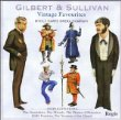 Gilbert & Sullivan: Take A Pair Of Sparkling Eyes