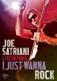 Joe Satriani:Slow Down Blues