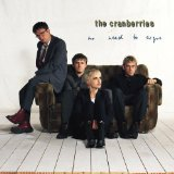 The Cranberries:I Can't Be With You