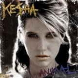 Your Love Is My Drug sheet music by Kesha