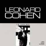 I'm Your Man sheet music by Leonard Cohen