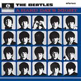 The Beatles - Can't Buy Me Love (arr. Jeremy Birchall)