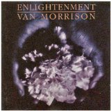 Van Morrison: Enlightenment