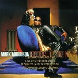 Return Of The Mack sheet music by Mark Morrison
