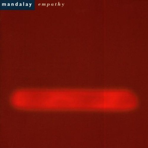 Mandalay Beautiful cover art