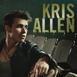 Live Like We're Dying sheet music by Kris Allen