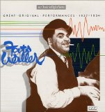 Alligator Crawl sheet music by Fats Waller