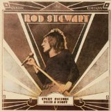 Mandolin Wind sheet music by Rod Stewart