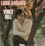 Look Around (And You'll Find Me There) sheet music by Vince Hill