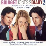 It's Only A Diary (from Bridget Jones's Diary) sheet music by Patrick Doyle