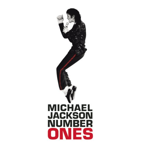 Michael Jackson Don't Stop 'Til You Get Enough cover art