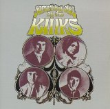 The Kinks: Autumn Almanac