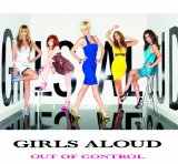 The Promise sheet music by Girls Aloud