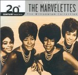 The Marvelettes: When You're Young And In Love