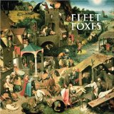 English House sheet music by Fleet Foxes