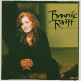 Dimming Of The Day sheet music by Bonnie Raitt