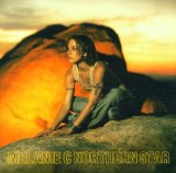 Melanie C: Northern Star