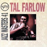 I Remember You sheet music by Tal Farlow