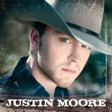 Justin Moore:Small Town USA