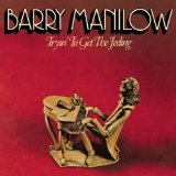 I Write The Songs sheet music by Barry Manilow