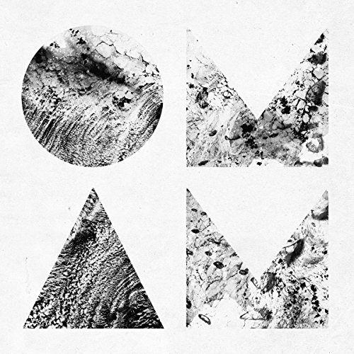 Of Monsters and Men Crystals cover art