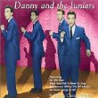 Danny & The Juniors: At The Hop
