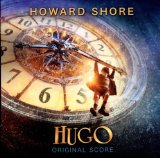 The Clocks sheet music by Howard Shore