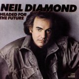 The Story Of My Life sheet music by Neil Diamond